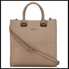 Liu Jo Shopping Grande Anna Shopper