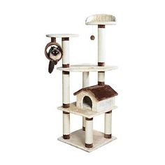 Cat Condo Supply