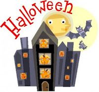 Fantastic collection of Halloween songs and other holidays too!