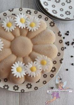 Entremet brownie, caramel et mousse chocolat lactée. Recette de cuisine ou sujet sur Yumelise blog culinaire.