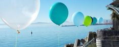 Cape Town Baloon & Events Co. Wholesale Balloons, Giant Balloons, Event Company, Cape Town, Corporate Events, Latex, Travel, Viajes, Corporate Events Decor
