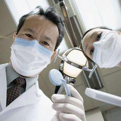 El papel del higienista dental en la salud bucal