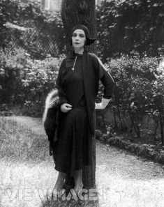 Princess Marthe Bibesco in Image credit: Getty Images Romance, Belle Epoque, Marcel, Two By Two, Weird, Royalty, Goth, People, Image