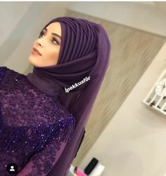 Wedding Hijab, Hijab Fashion, Queen, Stone, Instagram, Dresses, Vestidos, Rock, Stones
