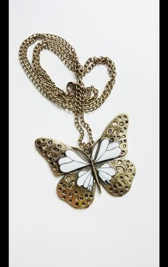 #forwomen #spring #summer #holiday #necklace