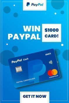 Gift Card Deals, Paypal Gift Card, Get Gift Cards, Gift Card Giveaway, Money Generator, Free Gift Card Generator, Google Play, Playstation, Paypal Hacks