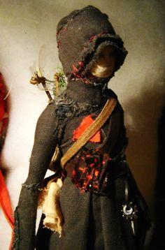 SculptureDollKosaka for  Valeria Dalmon KSK only por ValeriaDalmon etsy.com/shop/valeriadalmon