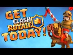 Clash Royale Hack and Cheats - Online Script, Android or iOS device. Free online version of Clash Royale Hack generates Gems and Gold. Clash Royale, Clash Of Clans Hack, Clash Of Clans Gems, Cheat Online, Hack Online, Royale Game, Point Hacks, App Hack, Private Server