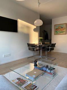 Interior Decorating, Interior Design, Home Studio, House Goals, Cave, Architecture Design, Bedroom Decor, Rooms, Spaces