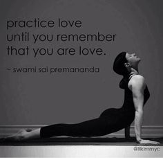 There are so many kinds of Yoga that are known and practiced by many as of today. One if this is Tantra Yoga. Yoga Meditation, Yoga Bewegungen, Sup Yoga, Mantra, Pranayama, Yoga And More, Yoga Fitness, Namaste, Frases Yoga