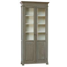 ANDREW - cabinet - PB Home