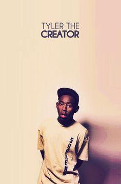 tyler the creator | Tumblr