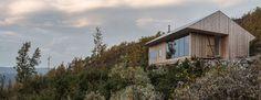 Cabin-Ustaoset-by-architect-Jon-Danielsen-Aarhus