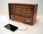 Boss Radios
