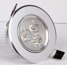 High Bight 9W 12W Down Light Led Ceiling Lamp Led Bulb LED Spot Lighting Bulb Lights Led Downlight Spotlight Wall Bulb 110-240V Online with $3.85/Piece on Ok360's Store | DHgate.com