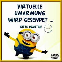 Geburtstagswunsche whatsapp minions