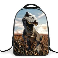Cheap backpack school, Buy Quality bags for college girls directly from China bags girls for school Suppliers: Dinaseuk Newest Anime Cartoon Dinosaur Cosplay Movies Backpack School College Daypack Shoulder Bag For Girl Boy Kids Students