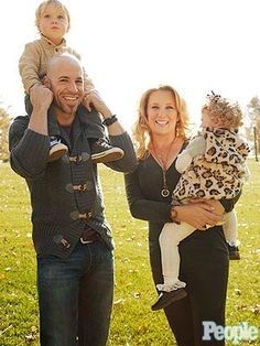 """""""As a father, I was just heartbroken,"""" he says, """"I can't even imagine what these families are going through."""" Compelled to action, Daughtry decided to donate 100 percent of the proceeds of his song """"Gone Too Soon"""" to the Connecticut School Shooting Victims Fund."""