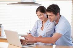 Qué tener en cuenta al pedir tu primer préstamo | Kredito24