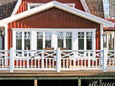 Från våra kunder   www.allmoge.se