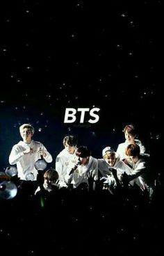 Bts, jimin, and jungkook image Bts Jungkook, Namjoon, Suga Suga, Seokjin, Foto Bts, Bts Photo, K Pop, Pop Bands, Bts Lockscreen