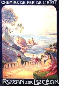 1919 Royan 01
