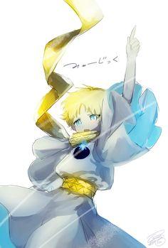Latest Anime, Mothman, Fate Anime Series, Jrr Tolkien, Hans Christian, The Little Prince, Human Art, Type Moon, Tsundere