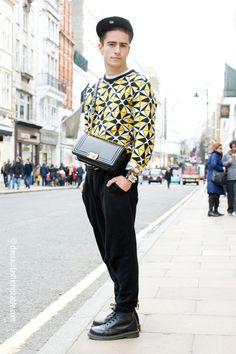 Kate Loves Me   Men's Look   ASOS Fashion Finder