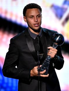 Stephen Curry.....!!!!