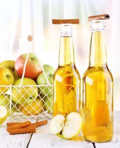 Herfstdrankjes-om-zelf-te-maken
