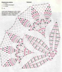Crochet and arts: VARIOUS DOILIES 2