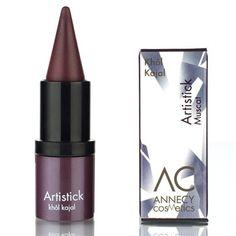 Khôl Kajal Muscat BIO - Annecy Cosmetics | Brandalley