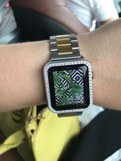 aaa1fdec23e 150 Best Hermes silver bracelets images in 2019