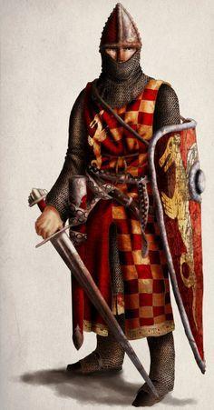 Въоръжението на Уилям Завоевателя / william the conqueror armour - Google Search