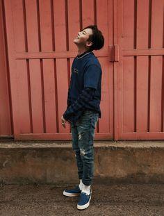 paismom — thekoreanbigbang:     G-Dragon x 8 Seconds