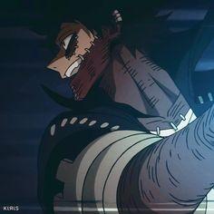 App Anime, Anime Manga, Anime Guys, Anime Villians, Anime Characters, Hero Academia Characters, My Hero Academia Manga, Animated Icons, Boku No Hero Academy