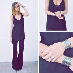 When you where real... (by Amanda Shoemaker) http://lookbook.nu/look/2768093-When-you-where-real