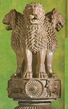 The national emblem of India National Flag India, Indian Army Recruitment, Indian Symbols, Black Phone Wallpaper, National Symbols, Plate Art, Sculpture Art, Sculptures, Lions