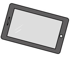 """""""Komm, wir kaufen Tablets für die Schule…"""" Bevor man Geld ausgibt um Tablets für die Schule zu beschaffen sollte man ein paar Vorüberlegungen anstellen. So kann vermieden werden, dass d…"""