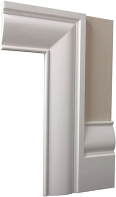 TM  & TM Classic Architraves   French Architectural and Decorative Mouldings, French Wall Skirting Boards, French Architraves