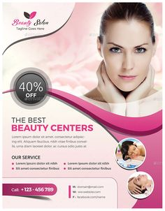 ad, advert, #advertisement, beautiful, beauty, care, clinic, cosmetic, facial, flyer, foot, hair, health, magazine, #make-up, #men, #nail, #pamphlet, #parlor, pink, #pretty, #products, #salon, skin, #soft color, #spa, specialist, #stylish, #treatment, #woman