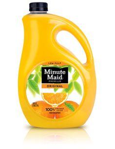 florida orange juice - Google Search