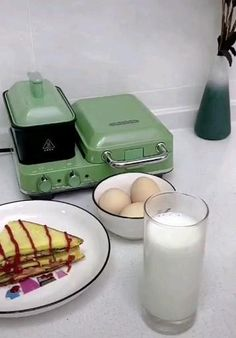 Cool Gadgets To Buy, Cool Kitchen Gadgets, Home Gadgets, Cooking Gadgets, Cooking Tools, Kitchen Hacks, Cool Kitchens, Useful Gadgets, Home Decor Kitchen
