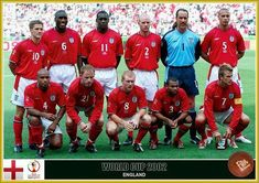 World Cup Teams, Fifa World Cup, World Cup 2012, England National Team, Team 2, National Football Teams, Fan Picture, Vintage Football, Dream Team