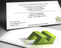 "Check out new work on my @Behance portfolio: ""Business Cards"" http://on.be.net/1rvA2mH"
