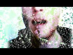Penguin Prison - Something I'm Not - Official Music Video