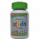 Factor Nutrition Labs FOCUSfactor For Kids