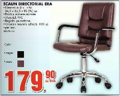 O idee utila pentru cadouri, scaunele de birou