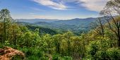 Smoky Mountain Hiking View  Smoky Mountain Hiking View    This image has get 0 repins.    Author: Wyndham Vacation Rentals #Hiking #Mountain #Smoky #View