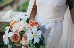 Carmela Wedding Wedding Planners | Wedding Stylist | Luxury Weddings | http://www.rockmywedding.co.uk/carmela-weddings/